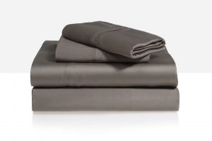 Eli & Elm Winchester Collection- 350 TC Bamboo Sheet Set