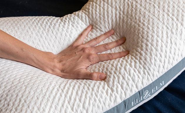 Premium-material-pillow