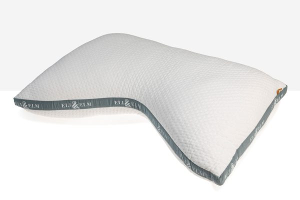 Cotton Pillow Featured