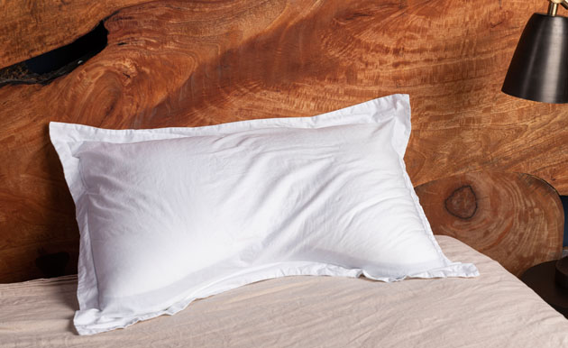 side-sleeper-pillow-design